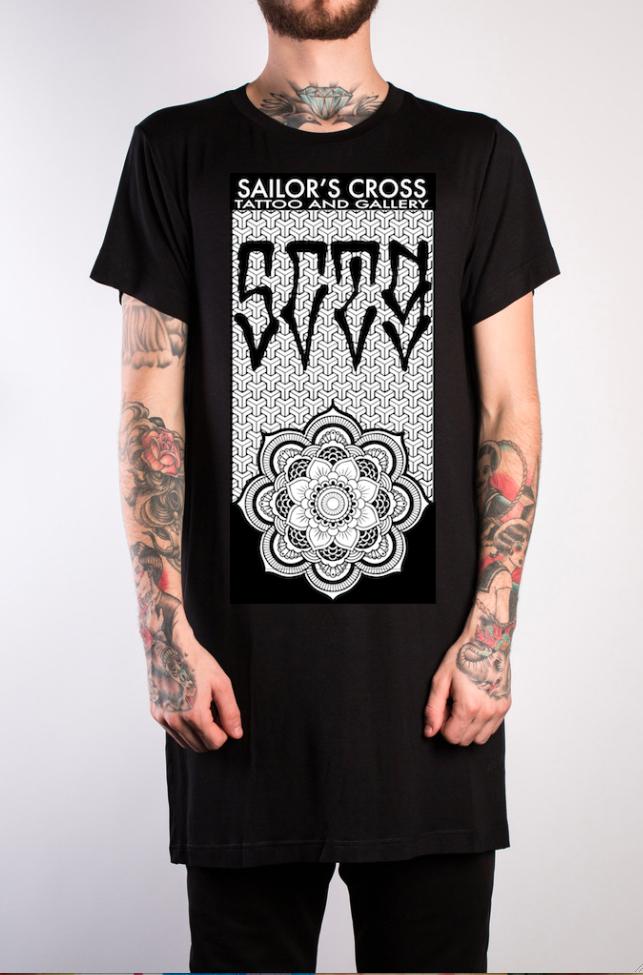 possible shirt concept!
